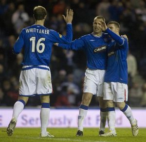 previous seasons/matches previous seasons matches season 09 10 rangers 2 0 hamilton/soccer active nation scottish cup fourth round