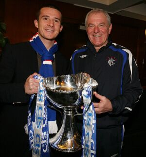 trophies/cis league cup winners 2008/soccer cis cup final rangers v dundee united