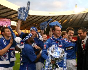 trophies/cis league cup winners 2008/soccer cis insurance cup final dundee united