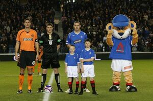 previous seasons/matches previous seasons matches season 08 09 rangers 3 3 dundee united/soccer clydesdale bank premier league rangers