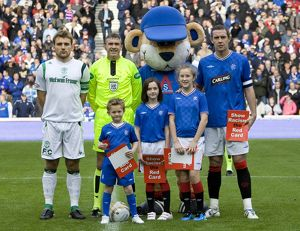 previous seasons/matches previous seasons matches season 09 10 rangers 1 1 hibernian/soccer clydesdale bank premier league rangers