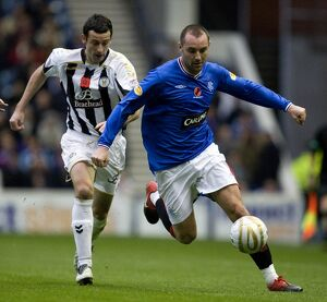 previous seasons/matches previous seasons matches season 09 10 rangers 2 1 st mirren/soccer clydesdale bank premier league rangers