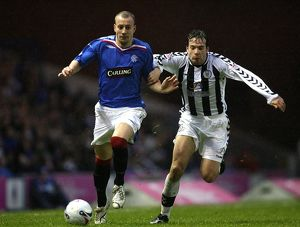 previous seasons/matches previous seasons matches season 07 08 rangers 4 0 st mirren/soccer clydesdale bank premier league rangers
