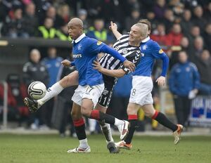 previous seasons/matches season 10 11 st mirren 0 1 rangers/soccer clydesdale bank scottish premier league
