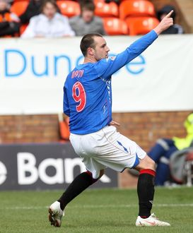 previous seasons/matches previous seasons matches season 07 08 dundee united 3 3 rangers/soccer clydesdale premier league dundee united