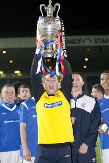 previous seasons/youth teams 2011 12 glasgow cup final 2012/soccer glasgow cup final rangers u17s v celtic