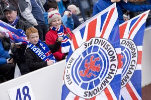 previous seasons/matches season 12 13 queens park 1 4 rangers/soccer irn bru scottish division queens park