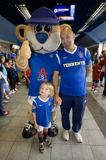 previous seasons/pre season fixtures rangers 1 3 chelsea/soccer pre season friendly rangers v chelsea