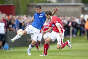 previous seasons/matches season 12 13 brechin city 1 2 rangers/soccer ramsdens cup first round brechin city
