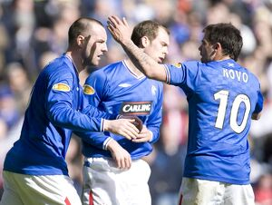 previous seasons/matches previous seasons matches season 09 10 rangers 3 3 dundee united/soccer rangers v dundee united active nation