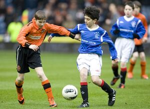 previous seasons/matches season 11 12 rangers 0 2 dundee united/soccer william hill scottish cup fifth round
